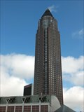 Image for Messeturm (Frankfurt am Main) - Hessen / Germany