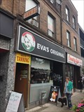 Image for Eva's Original - Toronto, ON