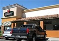 Image for Applebee's - Florence Ave - Bell Gardens, CA
