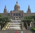Image for Palau Nacional - Barcelona, Spain