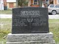 Image for 106 - Leo Gagnon, Lac-Etchemin, Qc, Canada