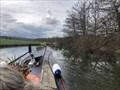 Image for Écluse 60 Ravereau - Canal du Nivernais - Merry Sur Yonne - France