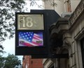Image for 189 Main Street - Oneonta, NY