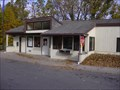 Image for Maplewood State Park Ranger's Station - Pelican Rapids, MN