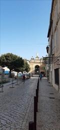 Image for Porte saint Jean - Tarascon, France