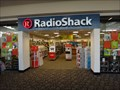 Image for Radio Shack Vancouver Mall