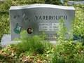 Image for Earnest A. Yarbrough, Jr. - Jacksonville, FL