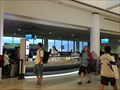 Image for See's Candies - Terminal 6 - Los Angeles, CA