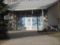 Image for Looking Inside the Home - Villeneuve, Alberta