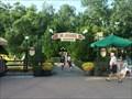 Image for Le Cellier Steakhouse - Lake Buena Vista, FL
