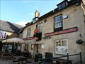 Image for The Vaults - Market Place - Uppingham, Rutland