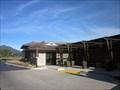 Image for Former Mill Valley Howard Johnson - Mill Valley, CA