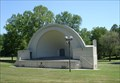 Image for Riverside Park Band Shell