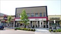Image for J.W. Glover Block - Vernon, BC