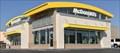 Image for McDonalds - W Cheyenne Ave - Las Vegas, NV