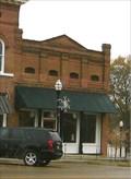 Image for Sanderson's Bargain Center - Bolivar Court Square Historic District - Bolivar, TN