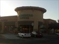 Image for WayBUX Yucaipa Valley Center - Yucaipa, CA