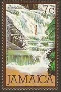 Image for Dunn's River Falls - Ocho Rios, Jamaica