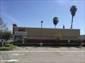 Image for KFC - Wifi Hotspot - Tustin, CA