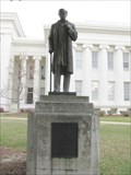 Image for James Marion Sims