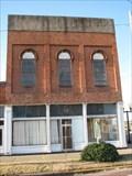 Image for Old Delta Democrat Times Building - Greenville, Mississippi