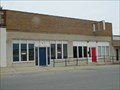 Image for Building at 115-117 E 6th Street - Mountain Home Commercial Historic District - Mountain Home, Ar.