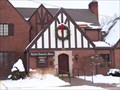 Image for Keehn Funeral Home - Brighton, Michigan