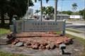 Image for Terry Park Ballfield - Fort Myers, FL