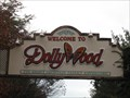 Image for Dollywood - Pigeon Forge, TN