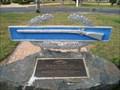 Image for SW/FLA Combat Infantrymen's Association Memorial - Ft. Myers, FL