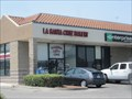Image for La Santa Cruz Bakery - Gilroy,CA