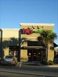 Image for Moe's Southwest Grill - Altantic Blvd - Jacksonville, FL