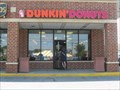 Image for Dunkin Donuts' - Route 299 - Middletown, DE