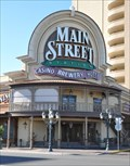 Image for Main Street Station Casino