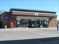 Image for 7-Eleven #25030 - Delta, UT