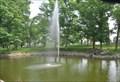 Image for Grant's Farm Tour Fountain