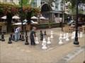 Image for Chess at Santana Row