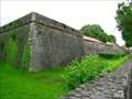 Image for Druget Castle (Uzhgorod)