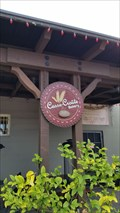 Image for Casse Croule - Livermore, CA