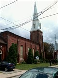 Image for Zion Church - Hamilton, ON