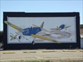 Image for Corsicana Air Field - Corsicana, TX