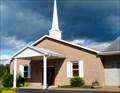 Image for Living Hope Alliance Church - Port Crane, NY
