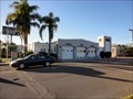 Image for Hillcrest Firehouse Station #5  -  San Diego, CA
