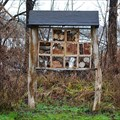 Image for Insect Hotel Hermannswerder, Potsdam, Germany