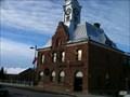 Image for Pembroke, Ontario