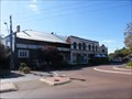 Image for Padbury Stores (former), 116 Terrace Rd, Guildford, Western Australia