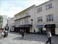 Image for Richmond Station - The Quadrant, Richmond, London, UK