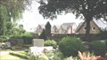 Image for Friedhof in Leuth - Nettetal - NRW - Germany