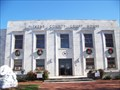 Image for Pickens County Courthouse - Jasper, GA