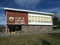 Image for Club de curling Bel-Aire - Mont St-Hilaire, Qc